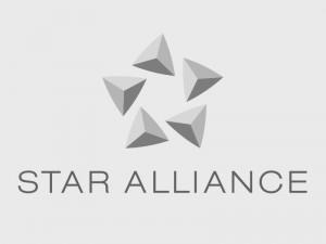 STARALLIANCE_LOGO